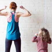 guidance parentale méthode barkley vendée