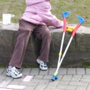 prise en charge relais handicap- handisiting-latipyk-vendée